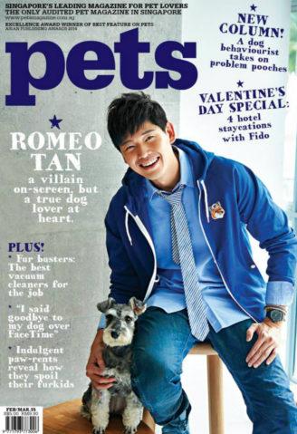 Pets Mag Feb_Mar 15_1